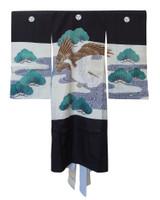15M274 Boy's Kimono