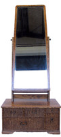15M292 Vanity Kyodai with Mirror