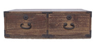 15G44-1 Drawers Chest  / SOLD