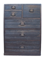 15G59 Ko Tansu / Small Chest / SOLD