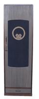 16G33 Shamisen Storage Box(Awaiting restoration)/SOLD