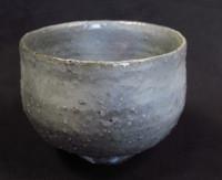 16M71 Chawan Tea Bowl