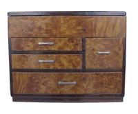 16M141 Sewing Box