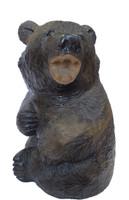 16M198 Ainu Bear