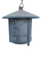 16M305 Lantern / SOLD