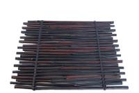 16M340 Bamboo Shikiita Board