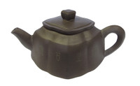 16M393 Chinese Tea Pot