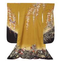 16M397 Kimono