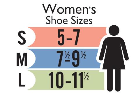 womensgraphic-1.jpg
