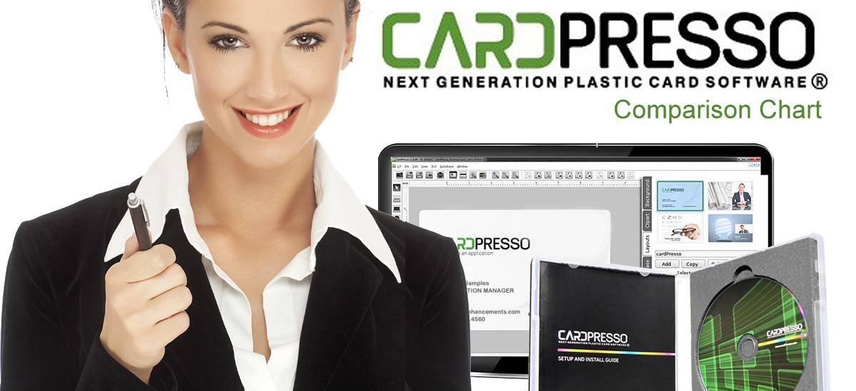 cardpresso-comparison-chart.jpg