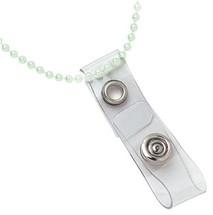 Neck Chain Adaptor  (100)