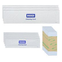 Fargo Cleaning Cards - DTC300/400, 86131