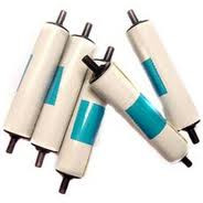 Adhesive Cleaning Rollers (Legacy Products)
