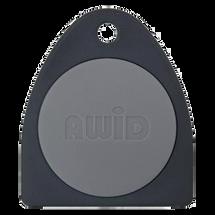 AWID Proximity Keytag