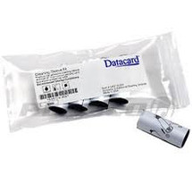 Datacard Cleaning Kit, #569946-001