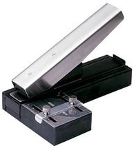 Stapler-Style Slot Punch, 3943-1020