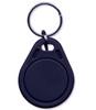 MIFARE 4K S70 Key Fob