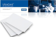 Poly-Composite Cards with Hi-Co Mag., 82137, Ultracard