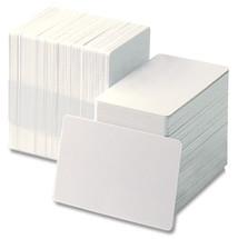 10mil PVC Cards