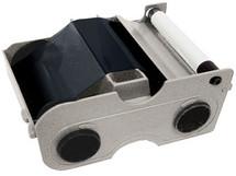 BO Cartridge, #45113, 045113