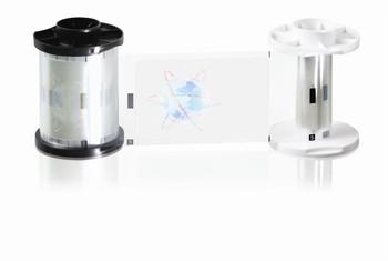 Fargo Thinfilm Secure Globe with Plug, #82226