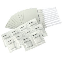 Magicard PRIMA491 Cleaning Kit
