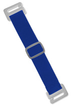 Adjustable Armband Strap (NAVY BLUE)