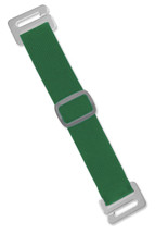 Adjustable Armband Strap (GREEN)