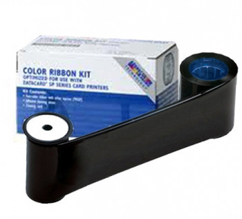 Datacard KTT Ribbon Kit   #534000-010