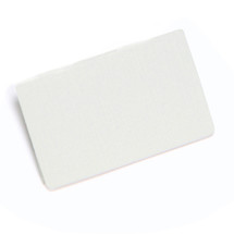 Abrasive Cleaning Card, 105999-705