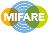 Genuine MIFARE Ultralight Cards