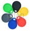 NFC Key Fob - NTAG213