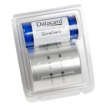 Duragard 1mil, #508785-001 SD460 Duragard Laminate, Clear, Full Card
