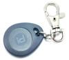 RapidPROX®  Proximity Key Fob H10301 1346LMSMN Compatible Proximity Key Fob HID Compatible Prox Key III Key Fob RapidPROX®