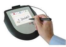 Sig200 Signature Pad