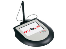 Evolis Bundle - Sig200 + SignoSign /2 Signature