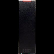 910PTNNEK00000, HID® RP15 multiClass Reader with Prox, #910PTNNEK00000