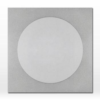 NFC On-Metal Sticker, 30mm NTAG216