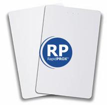 RapidPROX® 33Bit ISO Card, D10202
