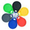 RapidPROX® SlimLine™ Proximity Key Fob