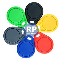 RapidPROX SlimLine Proximity Key Fob