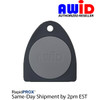 AWID Proximity Keytag, AWID-Keytag