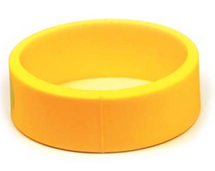 RFID MIFARE Wristband RapidBAND, 13.56MHz, ISO 14443A