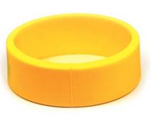 RFID MIFARE Wristband RapidBAND, 13.56MHz, ISO 14443A
