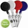 Econo Badge Reels