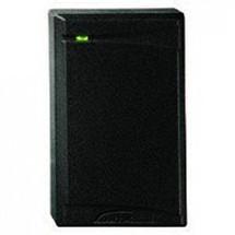 Kantech ioProx P325XSF Proximity Reader
