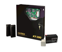 Kantech EKIP302 Access Control Expansion Kit