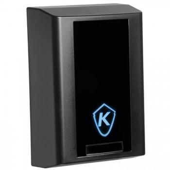 Kantech KT1 Ethernet-Ready, One-Door Controller