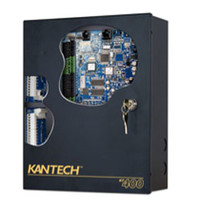 Kantech KT400 4-Door Controller