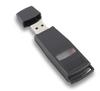 pcProx Enroll HID Prox Black USB Dongle Reader (RDR-60D1AKU)